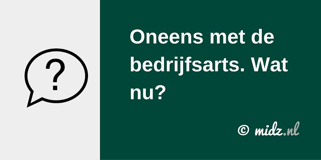 oneens_bedrijfsarts