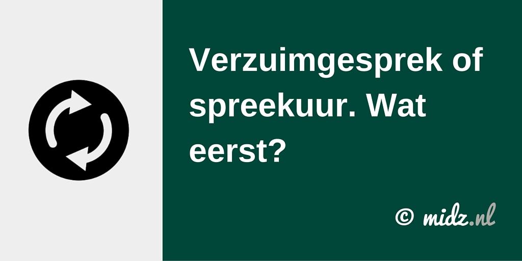 verzuimgesprek_spreekuur_volgorde