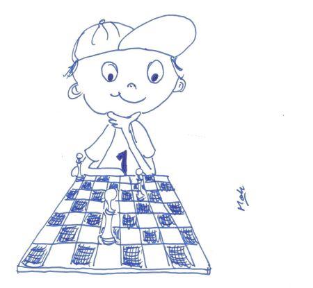 max_schaken