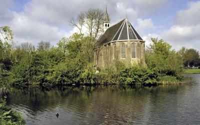 Kerk van BuikslootCC BYSA 30 NL Rijksdienst voor het Cultureel Erfgoed via Wikimedia Commons