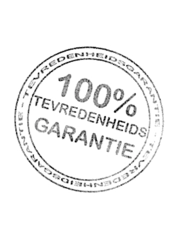 midzgarantie.001
