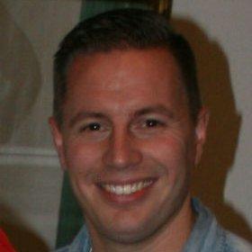 Bob Strasters, Gemeente Brielle