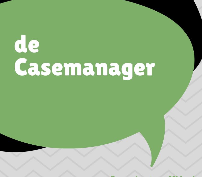 #18 De gevolgen van de regeringsplannen voor casemanagers