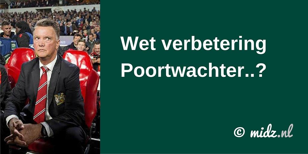 van_gaal_poortwachter